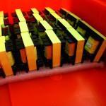 Производство импульсных трансформаторов